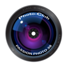 Ouverture des inscriptions photo-Club Passion Photo