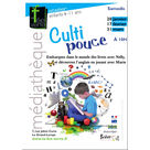 Cultipouce 4-11 ans